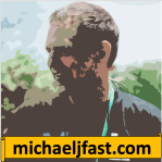 michaeljfast.com